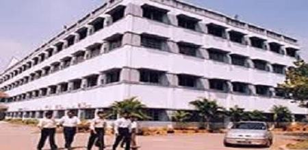 Jaya Nursing College Warangal