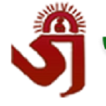 Jeevan Jyoti Ayurvedic CollegeAligarh