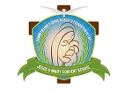 Jesus and Mary Convent School Greater Noida, JMCS Greater Noida