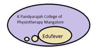 Pandyarajah Physiotherapy College Karnataka, K Pandyarajah College of Physiotherapy Mangalore, Pandyarajah Physiotherapy College Karnataka