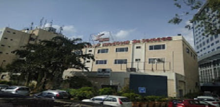 KIMS Physiotherapy College telagana,KIMS Physiotherapy College Telangana