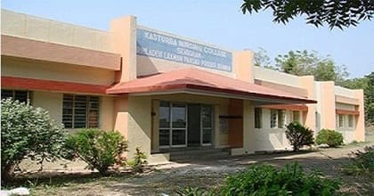 Kasturba Nursing CollegeWardha, KNC Wardha