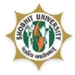 KSV Ayurvedic College Gangoh