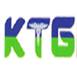 KTG Physiotherapy College Bangalore