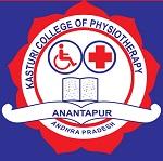 Kasturi College Anantapur andhra pradesh