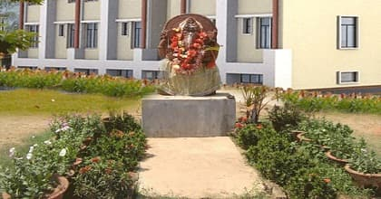 LJM Nursing CollegeBhubaneshwar, Jagannath Nursing College Bhubaneshwar