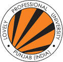 Lovely University, Jalandhar