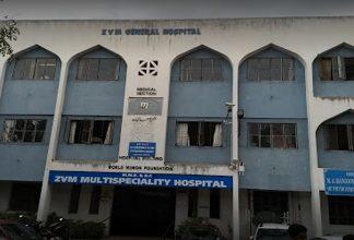 MA Rangoonwala Physiotherapy College Pune