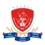 MGM College of Physiotherapy Sitapura, Jaipur logo