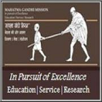 MGMPhysiotherapy College Aurangabad