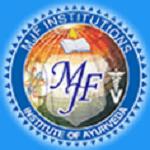 Mahatma Jotiba Fule Ayurveda Mahavidyalaya Jaipur, MJF MedicalAyurveda College Jaipur