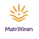 Matri Kiran Senior School Gurgaon