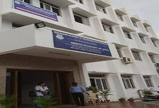 Meenakshi College of Physiotherapy Chennai, Meenakshi Physiotherapy College Chennai