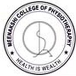 Meenakshi College of Physiotherapy Chennai