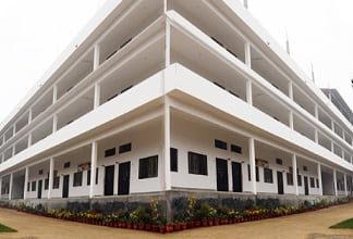 Meerut City Public School