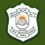 Modern DPS Faridabad