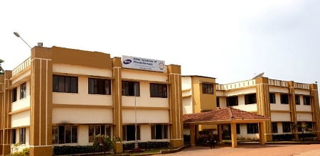 NITTE Physiotherapy College Mangalore, NITTE institute of Physiotherapy Mangalore, NITTE Mangalore, NITTE Physiotherapy College Mangalore