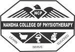 Nandha Physiotherapy College