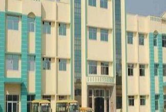 Navyug Public School Sonipat