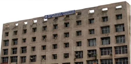 Neelachal Institute of Medical Science Bhubaneswar