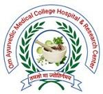 Top BAMS Colleges in Uttarakhand: Edufever Ranking 2019
