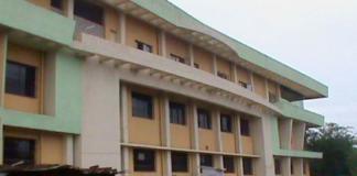 PG Nursing College Bhilai