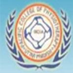 Pacific Ayurveda college gorakhpur
