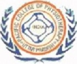 Pacific College of Physiotherapy Gorakhpur Logo