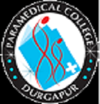 Physiotherapy College Durgapur