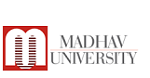 Institute of Physiotherapy Madhav University