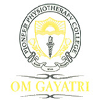 Pioneer Physiotherpy College Vadodara