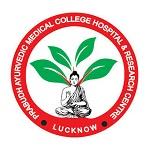 Prabuddh Ayurvedic Medical College