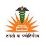 Prakash Physiotherapy InstituteGreater Noida