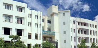 Prakash Physiotherapy Institute Greater Noida