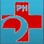 Prem Institute of physiotherapy Haryana logo