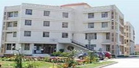 Prem Physiotherapy and Rehabilitation Center Panipat,PIMS Haryana
