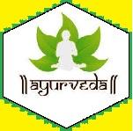 RBAMC Agra Logo