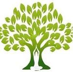 RKAMCH Kashipur Logo