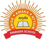 Ramagya World School Greater Noida
