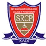 SRS Physiotherapy College Kadi, SRSCP Kadi