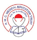 SBB Physiotherapy College Ahmedabad