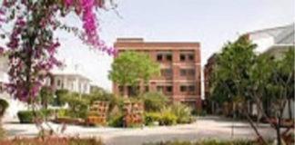 School of Allied Health Science SBS Dehradun, SBS Institute of Biomedical Science & Research Dehradun