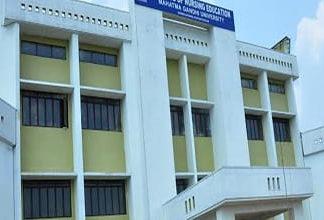 SME Nursing College Nedumkandam