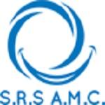 SRS Ayurvedic Medical College Agra