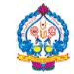 Sahajanand Institute of Physiotherapy Bhavnagar, SSIP Bhavnagar