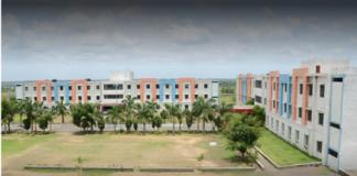 Sai Ayurvedic College Maharashtra