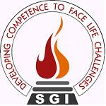 SGI Physiotherapy College Dehradun, SIPAS Physiotherapy College Dehradun, SIPAS Dehradun