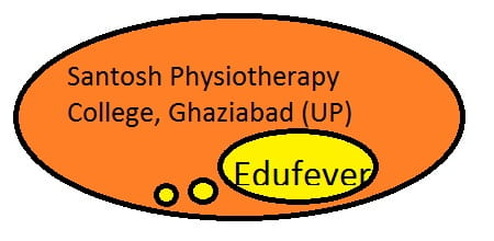Santosh Physiotherapy College Ghaziabad