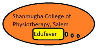 Shanmugha College of Physiotherapy, Salem, Shanmugha Physiotherapy College Salem