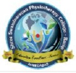 Swaminarayan Physiotherapy College Ahmedabad, SSPC Ahmedabad